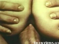 Vintage erotica 1970  john holmes  girl scouts