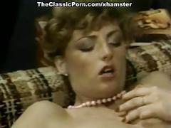 Misty regan, herschel savage, tom byron in classic xxx clip
