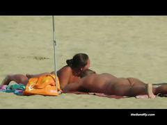 Sandfly dune dreamin' 16 beach voy season