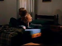 Rosanne mulholland - falsa loura
