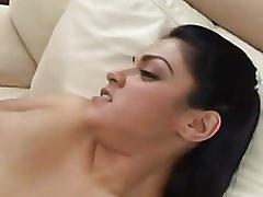 Carmen pena - sex with young girls 9 sc4