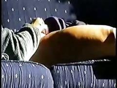 Voyeur webcam voyeur masturbation