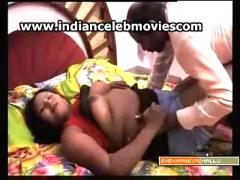 Rani bed full shekar4evr