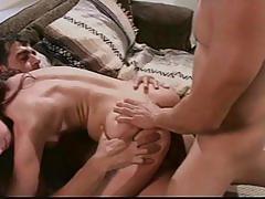 Porn vixens 11 - scene 2