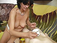 (mature, milf, older)