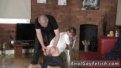 Old gay blowjob in car jacob daniels needs to be physically educated and sebastian kane