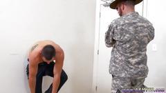 blowjob, twink, gay, anal gaping