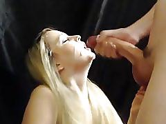 Smoking while doing a blowjob - smokeshowcams.com