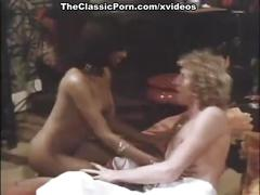 porn, golden, age, theclassicporn