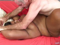 hd videos, hardcore, ebony cock, ebony plumper, ebony white, ebony white cock, fat white, fat white cock, white, white cock