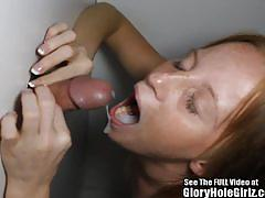 Alyssa hart sucking dirty d