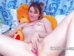 big ass, webcam, videochat, anal, stepsister, sister, teen, milf, mom, 18, compilation, vagina, mobile, cam, bittits, bigboobs, hotpussy, smalltits