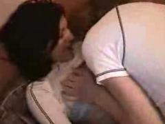 Russian students sex orgy part 1