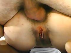 Papy voyeur vol 10 - scene 1