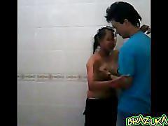amateur, teen, brazilian, amador, gata, gatinha, safada, brasileira, brazuka, esposa, sexlog, corno