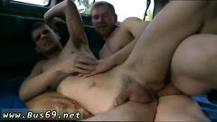 hunk, twink, public, banging, gay, money for sex