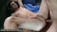 Sex gay vids no money the neighbor fucks on the baitbus