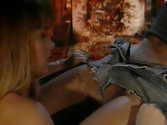 Hungry girls - scene 9