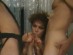 Femme fatale - scene 4