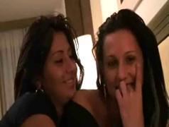 Amateur - soraya (with cristina)