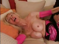 blondes, french, matures, milfs, tits