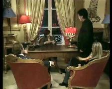 Les filles de la patronne...part 1(complete  movie) f70
