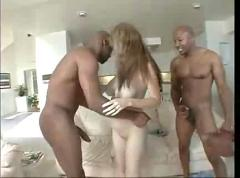 facials, group sex, interracial