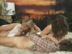 Porno antigo