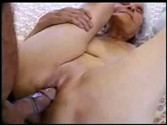 amateur, matures, old + young