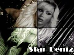 Star deniz  turkish shemale 1