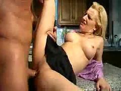 Abuso di zia scene 1 jk1690