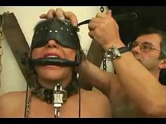 bdsm, matures, old + young