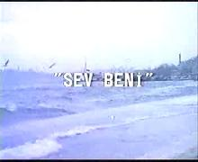 Sev.beni.seri 1