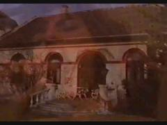 Simona valli- dp scene (gr-2)