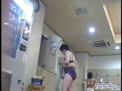 asian, flashing, public nudity
