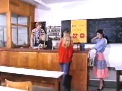 Vintage 70s german  heisse maedchentraeume  cc79