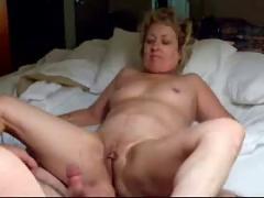 amateur, masturbation, squirting
