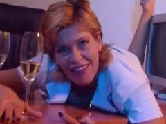 Kerstin niemann039s drunk d.p.