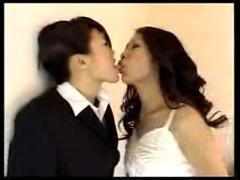 Jav girls fun  lesbian 23. 12