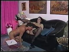 blowjobs, group sex, pornstars