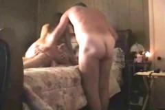 amateur, brunettes, group sex