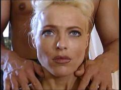 Lexi blank- blonde mature 1o1 (gr-2)