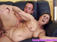 hd videos, matures, chubby, chubby granny, granny, missionary, missionary position, pounded