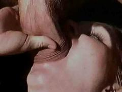John holmes biggest pornstar