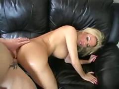 Diamon foxxx-my butt is too big-