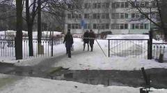 Real 18y russian amateur teens