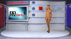 Natasha volkova moskow girl tv russian