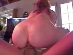 anal, rebecca, bardoux, britney, connel, classic, blonde