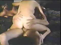 Pulsating flesh j9