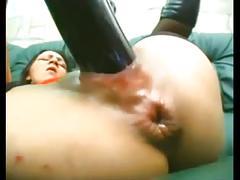 masturbation, sex toys